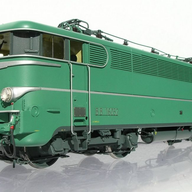 AMJL BB16032