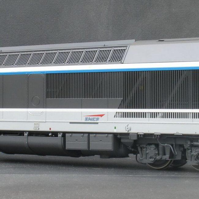 AMJL CC72006
