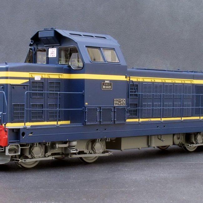 AMJL BB66121