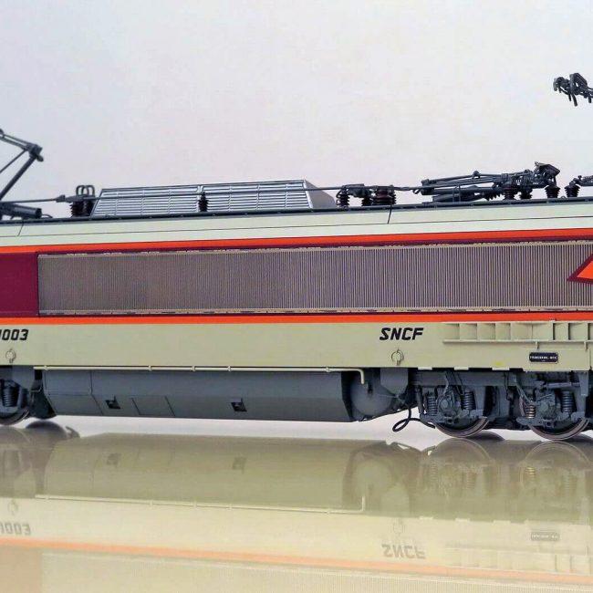 AMJL CC21003